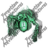 Skeleton_Clothes_Medium_Spirit_02-Skeletonskeletalremains_Watermark