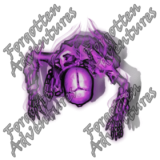 Skeleton_Clothes_Medium_Spirit_03-Skeletonskeletalremains_Watermark