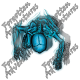 Skeleton_Medium_Spirit_01-Skeletonskeletalremains_Watermark