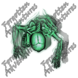 Skeleton_Medium_Spirit_02-Skeletonskeletalremains_Watermark