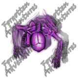 Skeleton_Medium_Spirit_03-Skeletonskeletalremains_Watermark