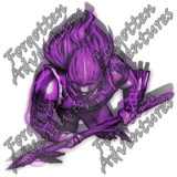 Tribal_Warrior_Medium_Spirit_03-tribalwarriorfighter_Watermark