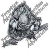 Tribal_Warrior_Medium_Spirit_04-tribalwarriorfighter_Watermark