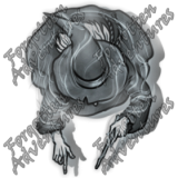 Witch_Medium_Spirit_04-witchhagwizard_Watermark