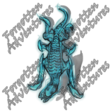 Young_Kruthik_Small_Spirit_01-Kruthikyounginsectoid_Watermark