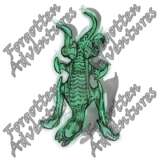 Young_Kruthik_Small_Spirit_02-Kruthikyounginsectoid_Watermark