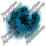 Awakened_Shrub_Small_Spirit_01_Watermark
