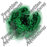 Awakened_Shrub_Small_Spirit_02_Watermark