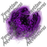 Awakened_Shrub_Small_Spirit_03_Watermark