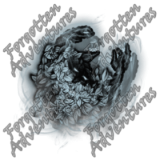 Awakened_Shrub_Small_Spirit_04_Watermark