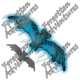 Bat_Tiny_Spirit_01_Watermark