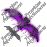 Bat_Tiny_Spirit_03_Watermark