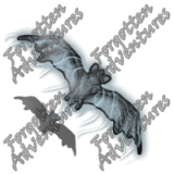 Bat_Tiny_Spirit_04_Watermark