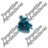 Chwinga_Tiny_Spirit_01_Watermark