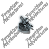Chwinga_Tiny_Spirit_04_Watermark