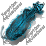 Cow_Large_Spirit_05_Watermark