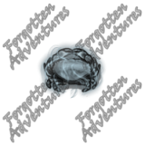 Crab_Tiny_Spirit_04_Watermark