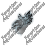 Crawling_Claw_Tiny_Spirit_04_Watermark