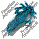 Elk_Large_Spirit_01_Watermark