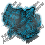 Flying_Monkey_Small_Spirit_01_Watermark