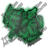 Flying_Monkey_Small_Spirit_02_Watermark