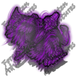Flying_Monkey_Small_Spirit_03_Watermark