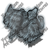 Flying_Monkey_Small_Spirit_04_Watermark
