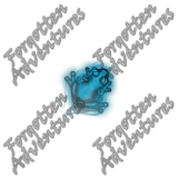 Frog_Tiny_Spirit_01_Watermark