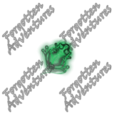 Frog_Tiny_Spirit_02_Watermark