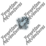 Frog_Tiny_Spirit_04_Watermark