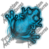 Giant_Frog_Medium_Spirit_01_Watermark