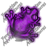 Giant_Frog_Medium_Spirit_03_Watermark
