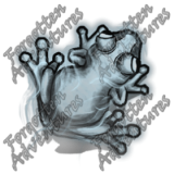 Giant_Frog_Medium_Spirit_04_Watermark