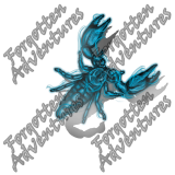 Giant_Scorpion_Large_Spirit_01_Watermark