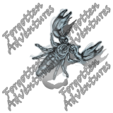 Giant_Scorpion_Large_Spirit_04_Watermark