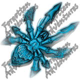 Giant_Spider_Large_Spirit_01_Watermark