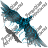 Giant_Vulture_Large_Spirit_01_Watermark
