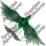 Giant_Vulture_Large_Spirit_02_Watermark