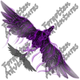 Giant_Vulture_Large_Spirit_03_Watermark