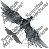 Giant_Vulture_Large_Spirit_04_Watermark
