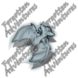Homunculus_Tiny_Spirit_04_Watermark