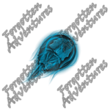 Horseshoe_Crab_Tiny_Spirit_01_Watermark