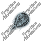Horseshoe_Crab_Tiny_Spirit_04_Watermark