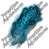 Lynx_Small_Spirit_04_Watermark