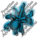 Octopus_Small_Spirit_01_Watermark