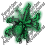 Octopus_Small_Spirit_02_Watermark