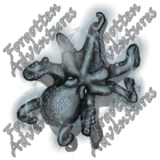 Octopus_Small_Spirit_04_Watermark