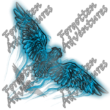 Owl_Tiny_Spirit_01_Watermark