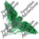 Owl_Tiny_Spirit_02_Watermark