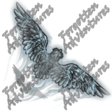 Owl_Tiny_Spirit_04_Watermark